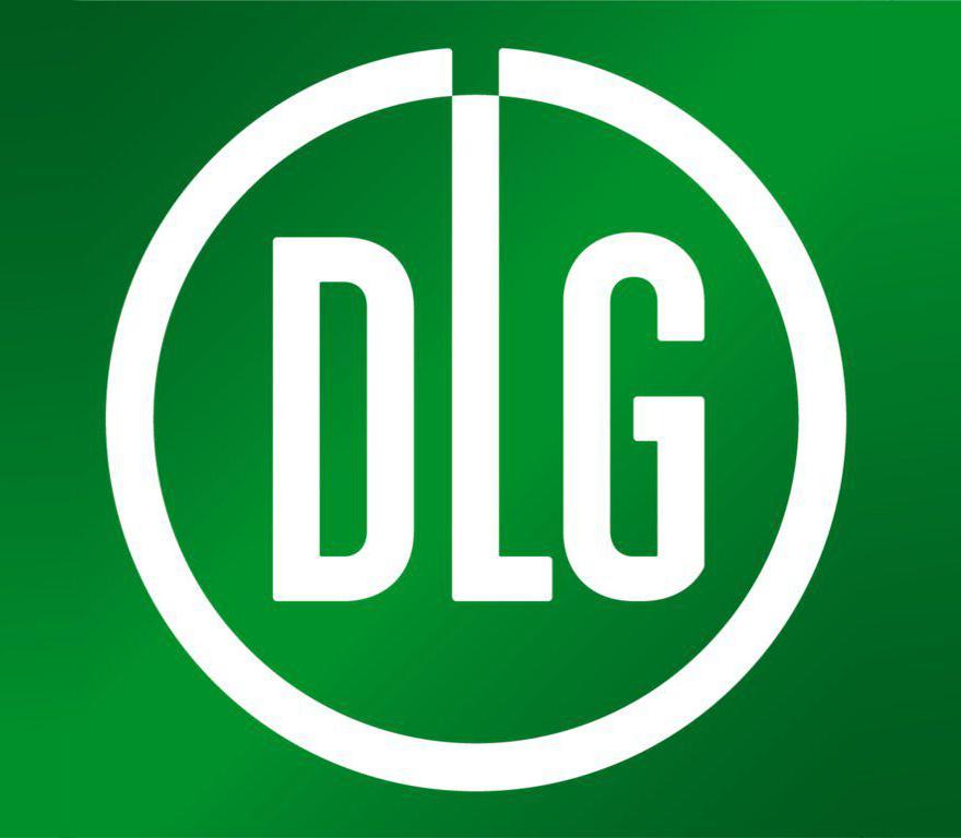 Ausgezeichnete Bio-Qualität: DLG-Medaillen für Milchwerke Oberfranken aus Meeder